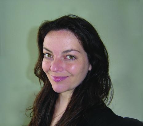 Ruth Shedwick - 5