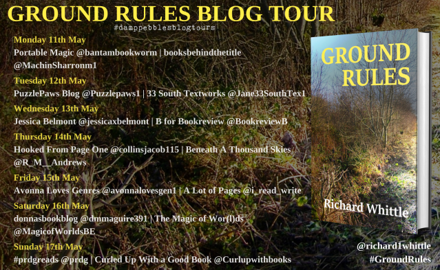Ground Rules banner V2