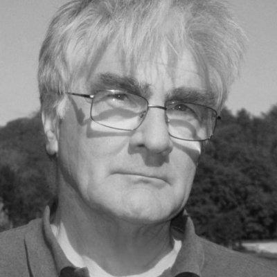 Richard Whittle