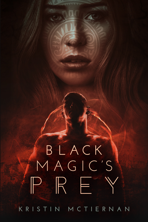 BlackMagic'sPrey_E-Book_Final-SM